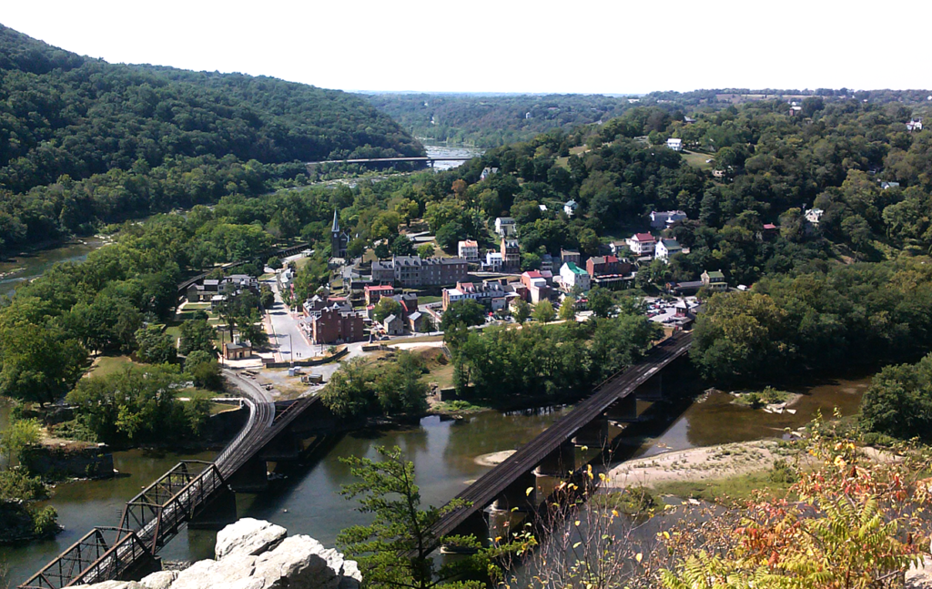 harpers-ferry-from-maryland-heights-fullcolor