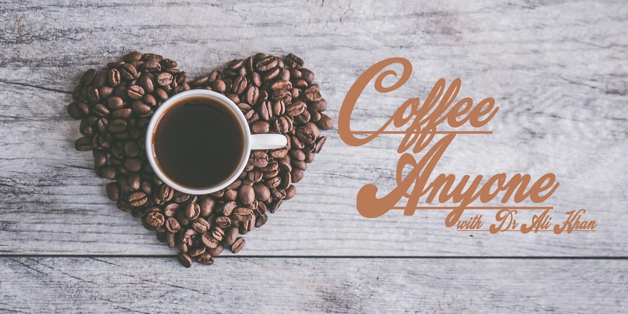 Coffee Anyone? graphic